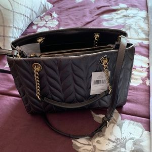 New with tags Kate Spade purse.